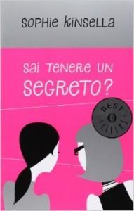 sai tenere un segreto