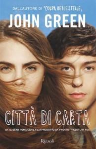 Città-di-Carta-libro-Rizzoli